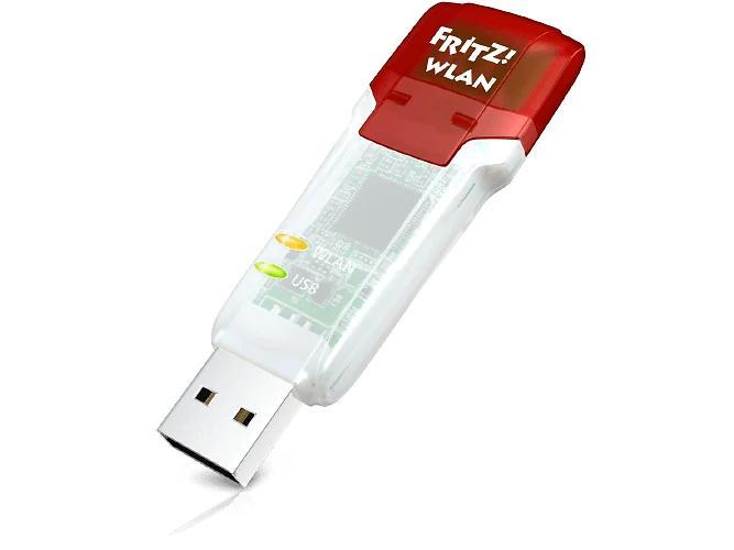 AVM FRITZ! WLAN Stick AC 860