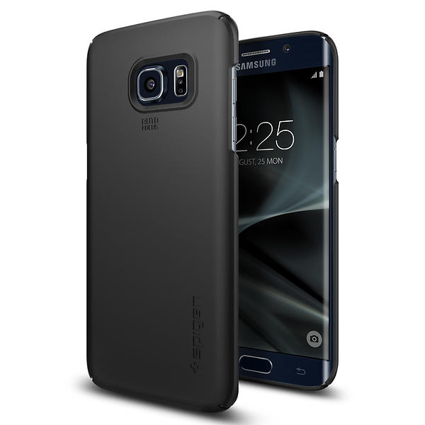 Spigen Thin Fit for Samsung Galaxy S7 Edge