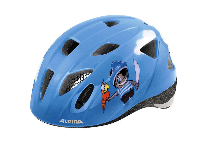 Alpina Sports Ximo (Jr)