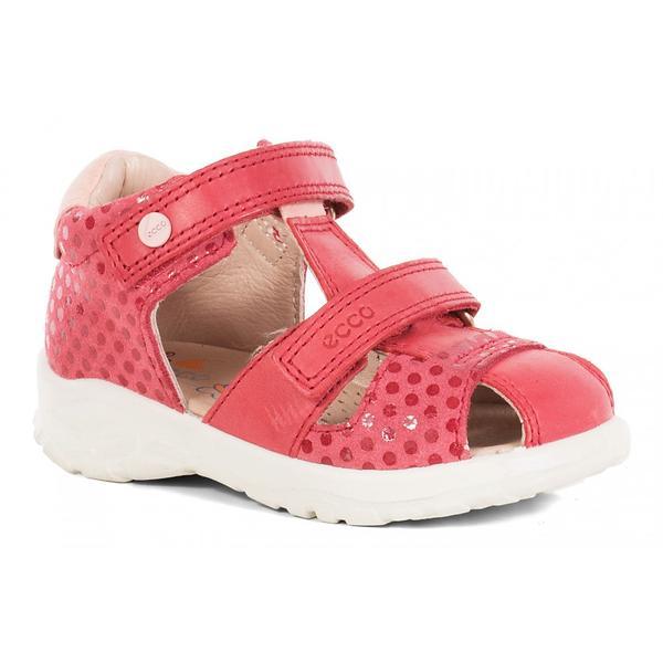 4696d46a15f Prisutviklingen på Ecco Peekaboo 751851 (Unisex) Sandal barn/junior -  Lavest Pris