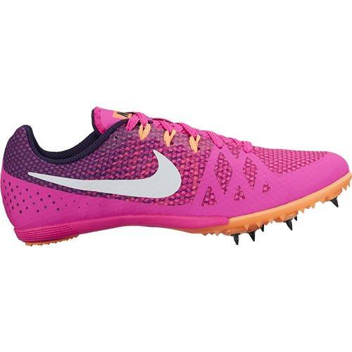 promo code aaaea bb3a4 Prisutviklingen på Nike Zoom Rival M 8 (Dame) Friidrettssko - Lavest Pris