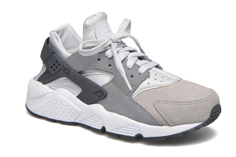 Nike Air Huarache Light Premium (Donna)
