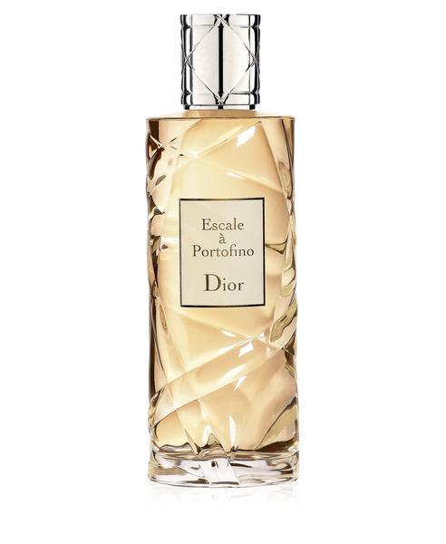 Dior Escale A Portofino edt 75ml