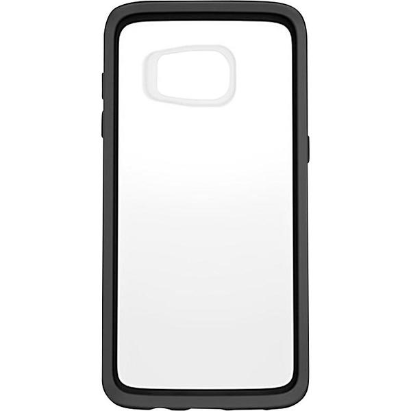 Otterbox Symmetry Clear Case for Samsung Galaxy S7 Edge