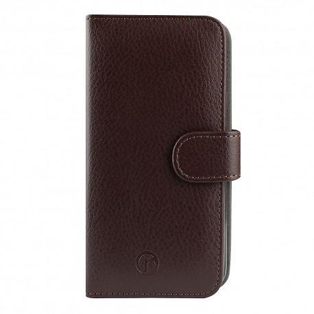 Redneck Prima Wallet for Samsung Galaxy S7