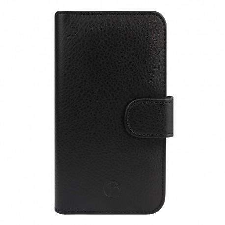 Redneck Prima Wallet for Samsung Galaxy J1