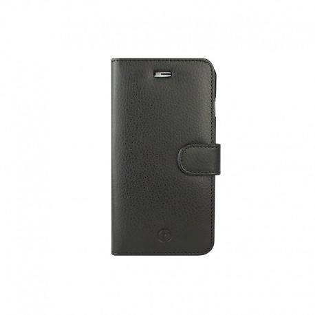 Redneck Prima Wallet for iPhone 6 Plus/6s Plus