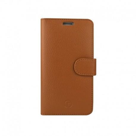 Redneck Prima Wallet for Samsung Galaxy S6