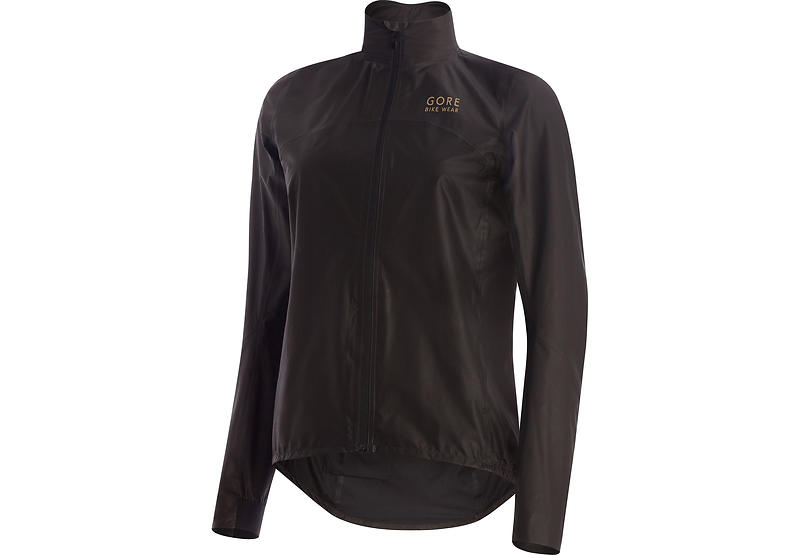 Gore Bike Wear One GTX Active Bike Jacket (Uomo)