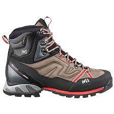 Millet High Route GTX (Uomo)