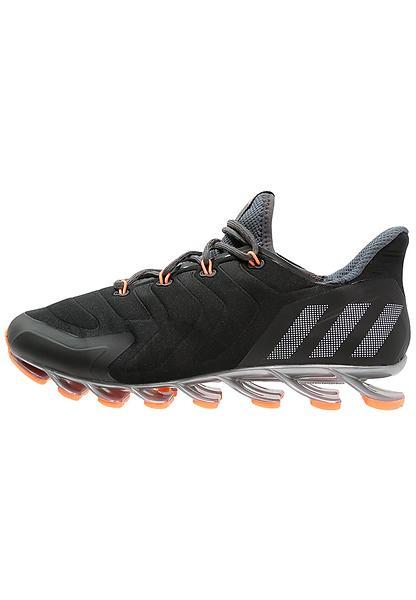 online store 7ce82 4e00a Adidas Springblade Nanaya (Donna) Scarpe da corsa al miglior prezzo -  Confronta subito le offerte su Pagomeno