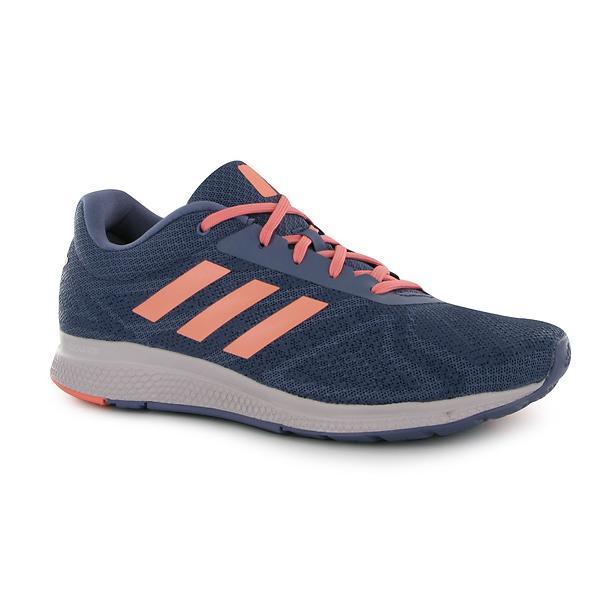 separation shoes cb0ba 5d7e9 Adidas Mana Bounce (Femme) au meilleur prix - Comparez les offres de  Chaussure running sur leDénicheur