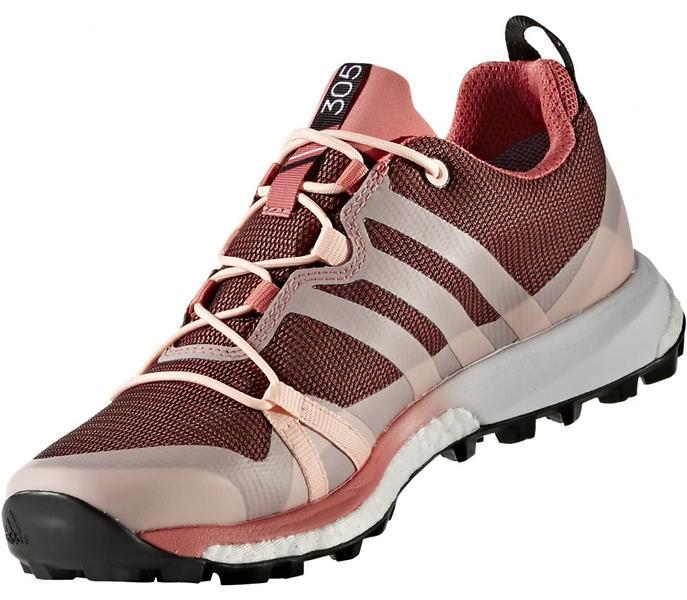 Adidas Terrex Agravic GTX (Donna)