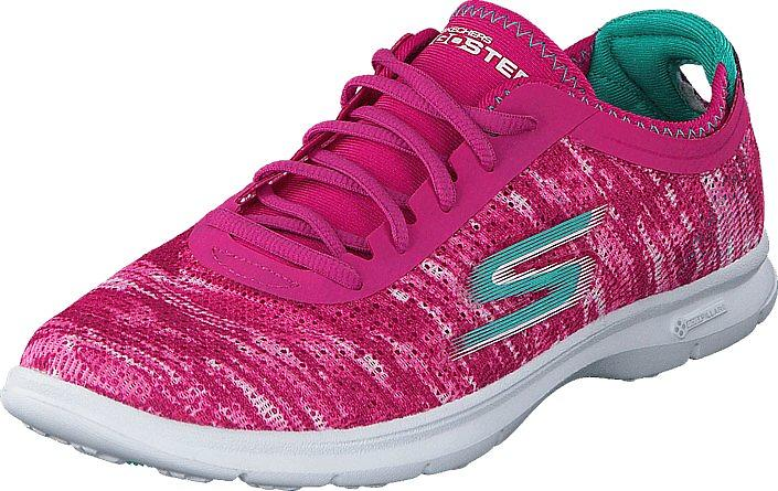 Skechers GO STEP One Off (Donna)