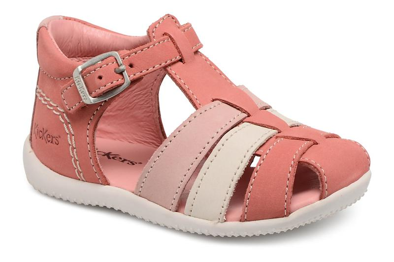 pas cher outlet Los Angeles Kickers Bigfly (Unisex)