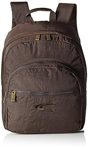 Camel Active Journey B00 225
