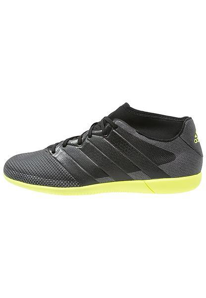 online store ab671 7e3cb Adidas Ace 16.3 Primemesh IN (Uomo)