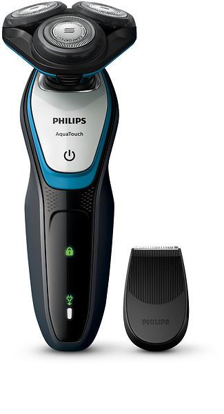 Philips AquaTouch S5070