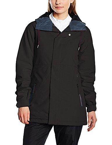 Volcom Act Insulated Jacket (Donna)