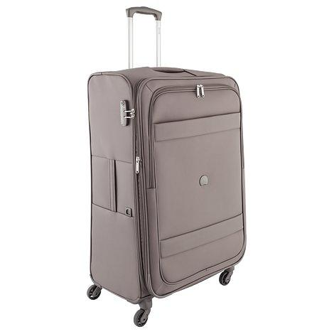Valise taille 69 cm Delsey Indiscrete 1x4BR