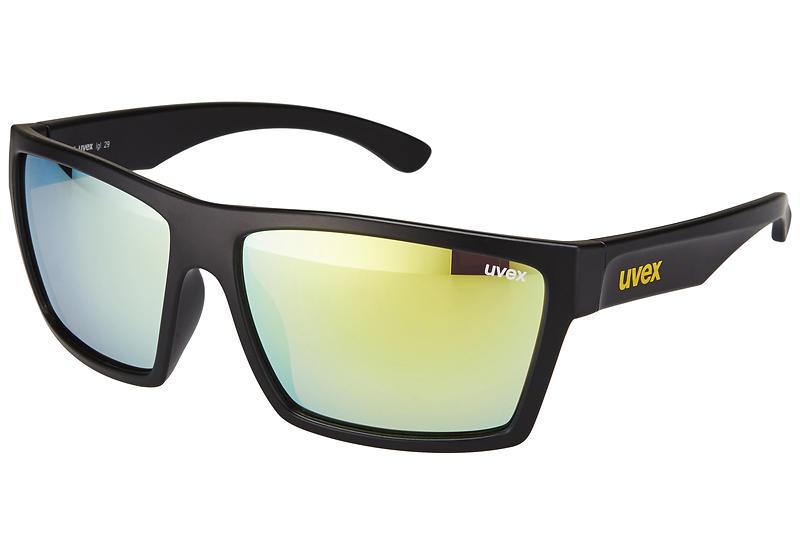 d86d7e03 Uvex Uvex Uvex Prisjakt Sammenlign Solbriller LGL på hos pris pris pris  pris Best 29 priser xwTfq