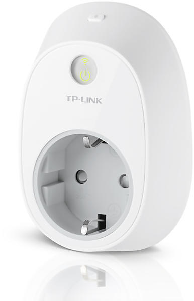 verisure smart plug pris