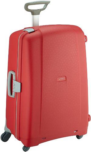 Samsonite Aeris ruotabile 75cm
