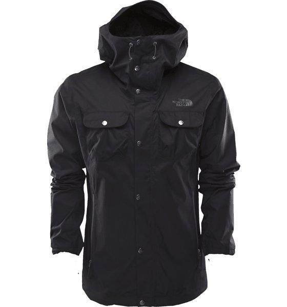 f9e768988907 Prisutveckling på The North Face Arrano Jacket (Herr) Jacka - Hitta bästa  priset