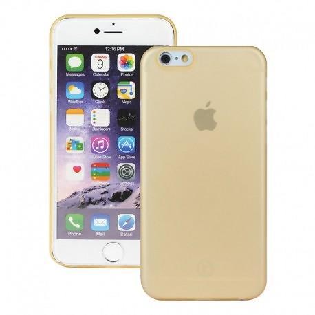 Redneck Svelto Case for iPhone 6/6s