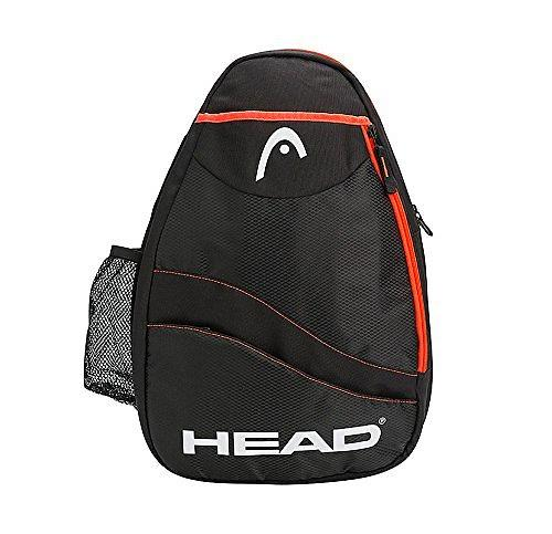 Head Padel Sling Bag