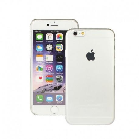 Redneck TPU Flexi Case for iPhone 6/6s