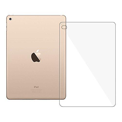 Redneck TPU Flexi Case for iPad Air 2