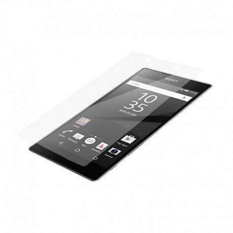 Redneck Tempered Glass for Sony Xperia Z5