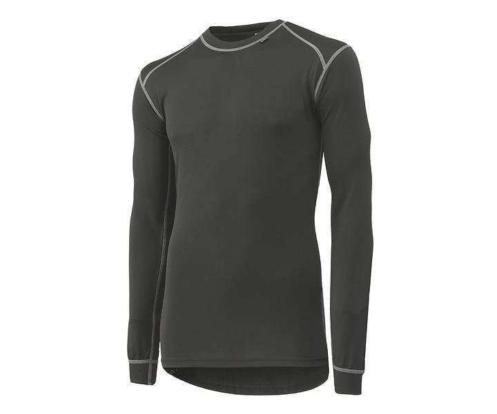 Helly Hansen Kastrup LS Shirt (Uomo)
