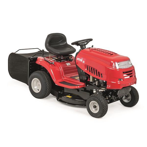 les meilleures offres de mtd 76 tracteur tondeuse. Black Bedroom Furniture Sets. Home Design Ideas