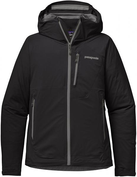 Patagonia Stretch Rainshadow Jacket (Donna)
