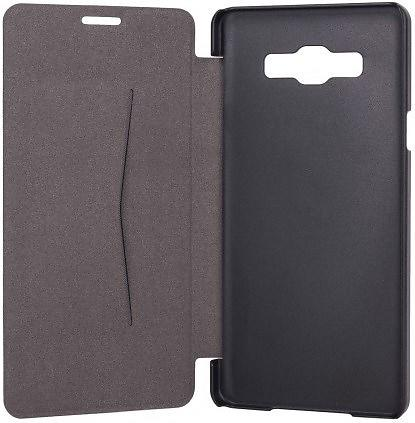 Xqisit Folio Case Rana for Samsung Galaxy A7