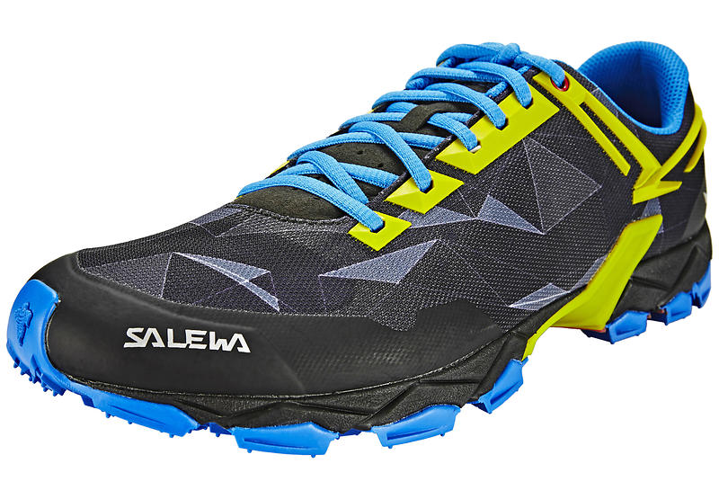 Salewa Lite Train (Uomo)