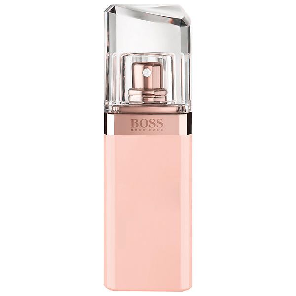 Hugo Boss Ma Vie Intense edp 30ml
