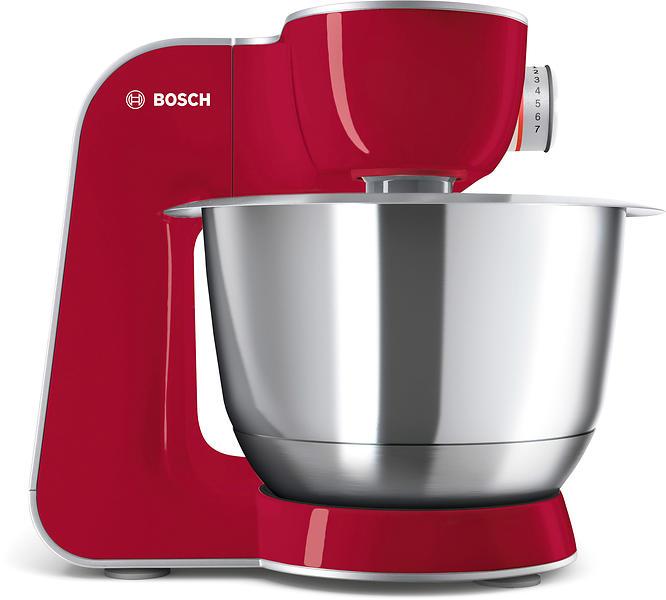 Bosch CreationLine MUM58720 Robot da cucina al miglior prezzo ...