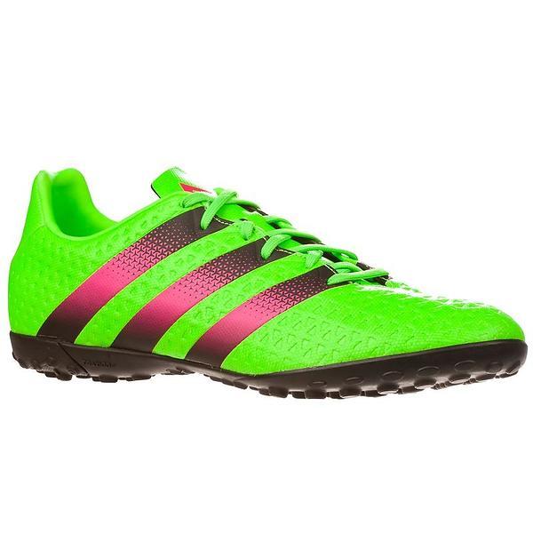 Adidas Ace 16.4 TF (Uomo)