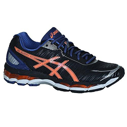 Asics Gel Glorify 2 (Men's)