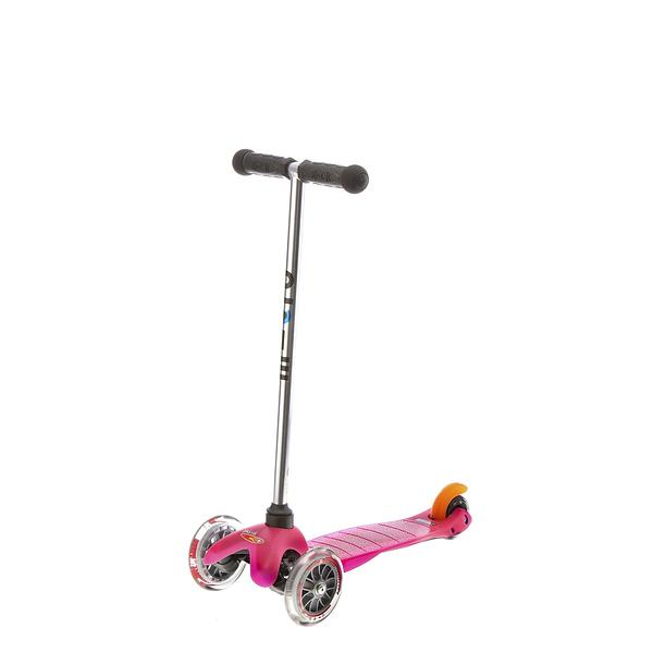 best deals on micro scooters mini micro scooter
