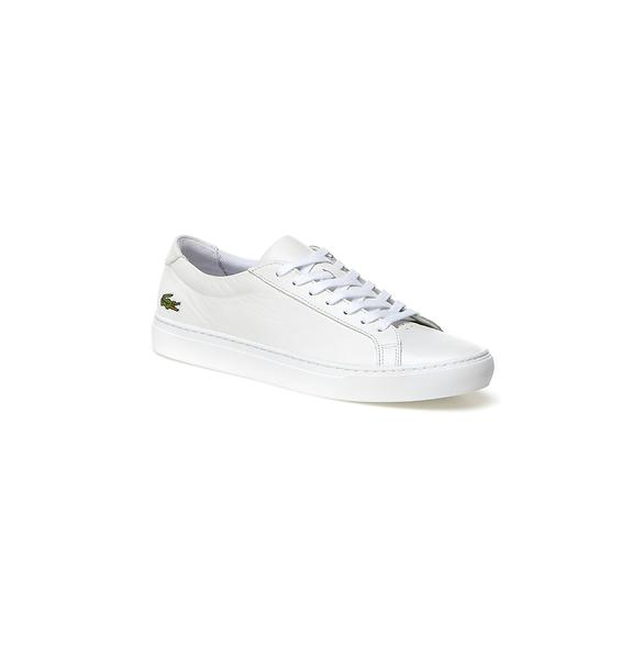 Lacoste L.12.12 Premium Leather (Uomo)
