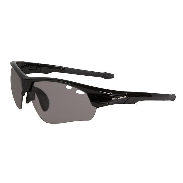 Endura Char Photochromic
