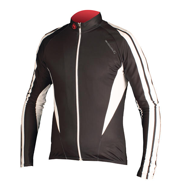 Endura FS260 Pro Roubaix Jacket (Uomo)