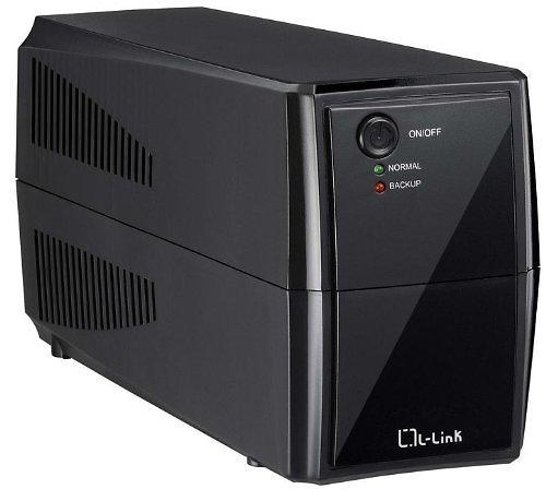 L-link LL-1550 550VA
