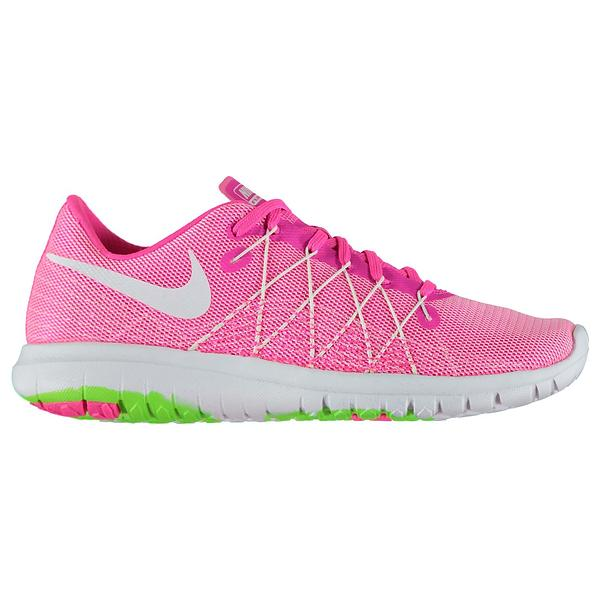 cheaper d0747 9cd0b Nike Flex Fury 2 (Women's)