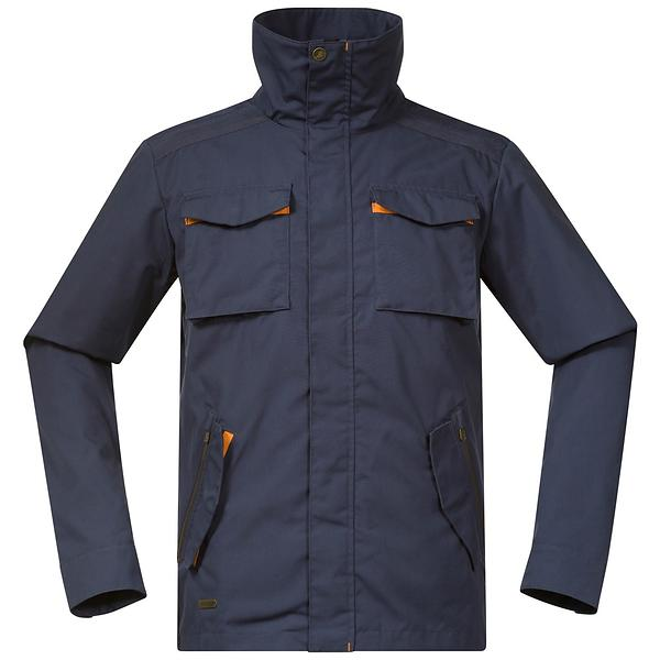 Bergans Larvik Jacket (Uomo)