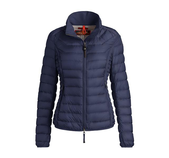 parajumpers geena lightweight jacket dam